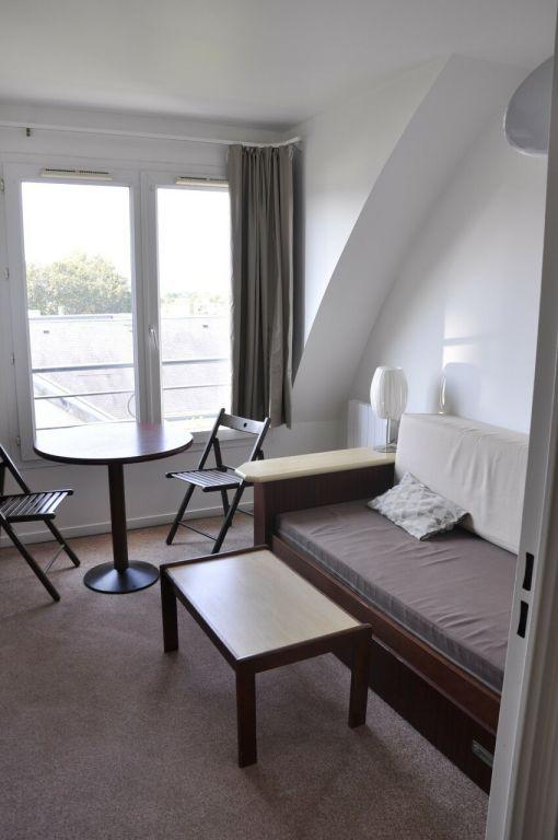 Saint-maurice - 19 m2