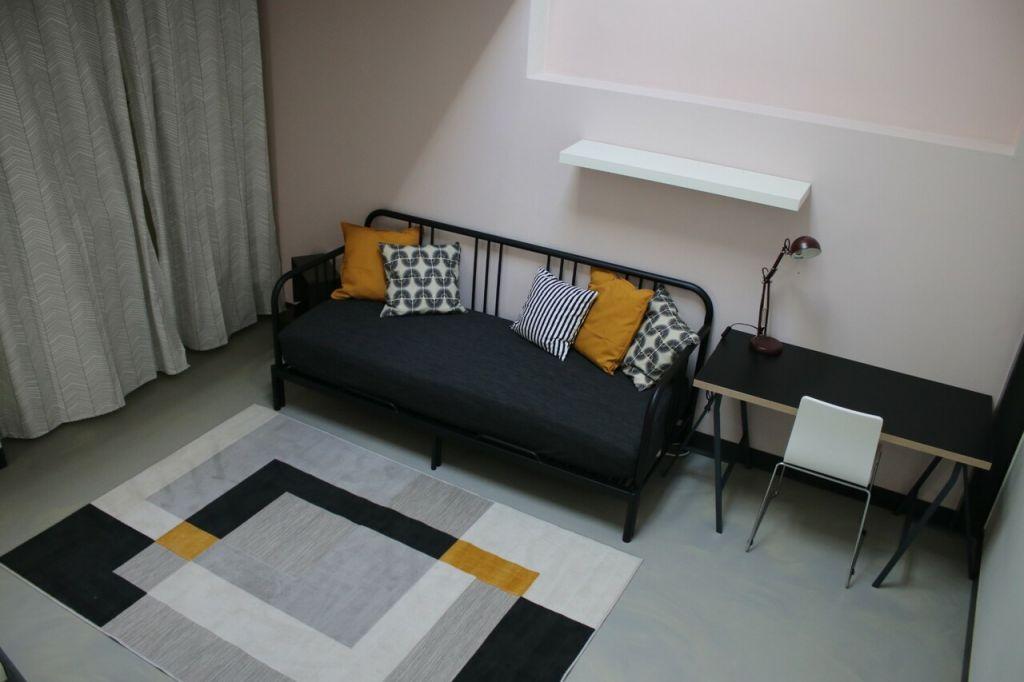 Location loft/atelier/surface Melun 970€ CC - Photo 1