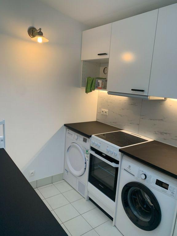 Location appartement Melun 915€ CC - Photo 2
