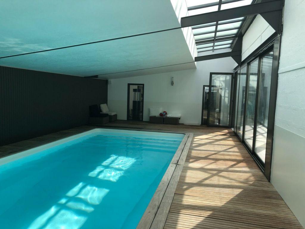 Location appartement Melun 915€ CC - Photo 3