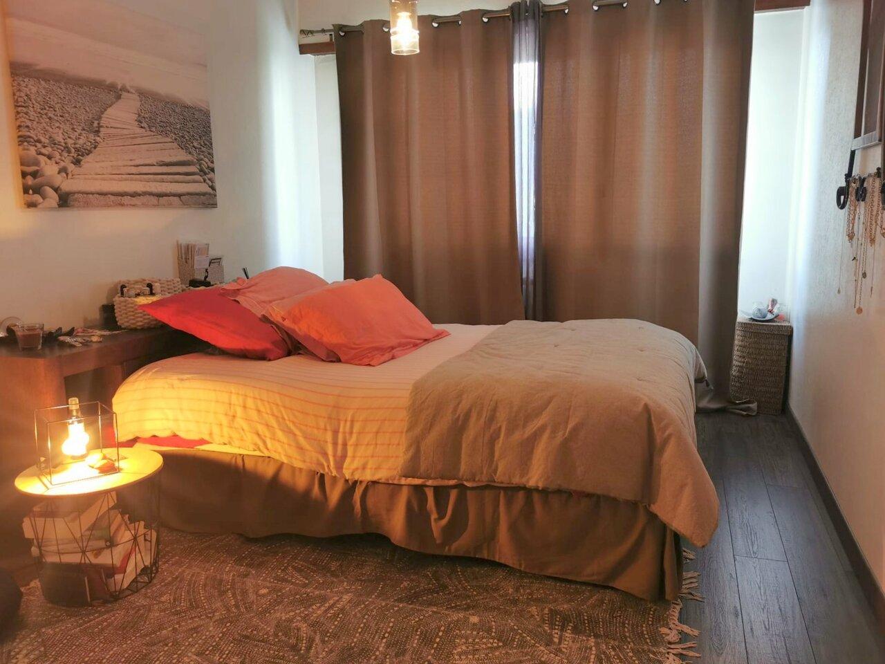 Vente appartement Annemasse 219000€ - Photo 3