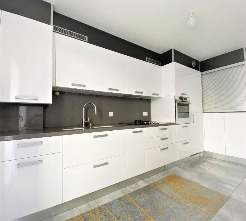 Sale apartment St brice courcelles 249900€ - Picture 2