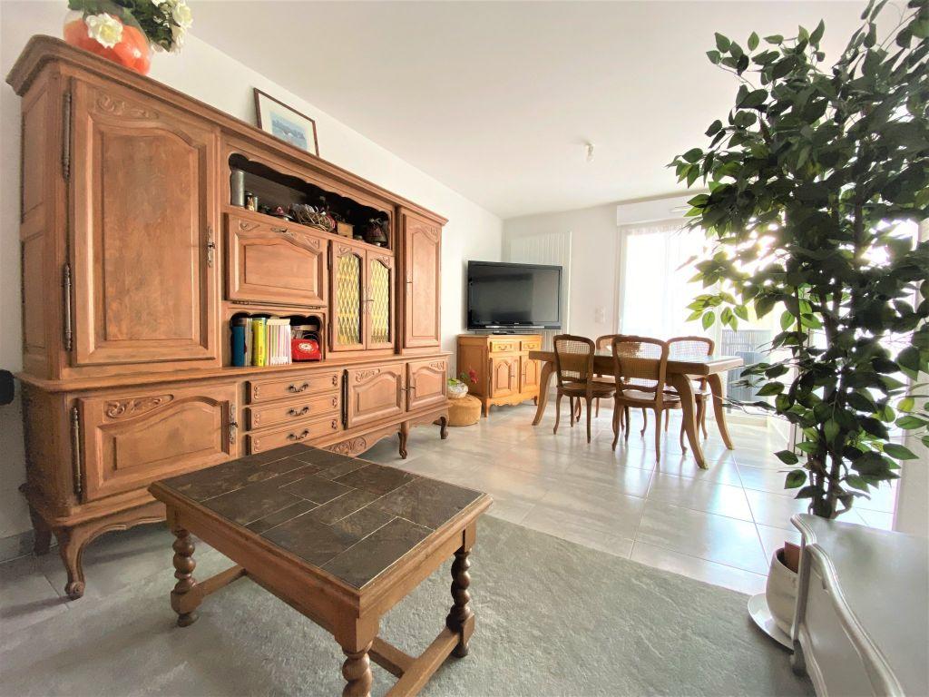 Sale apartment St brice courcelles 249900€ - Picture 4