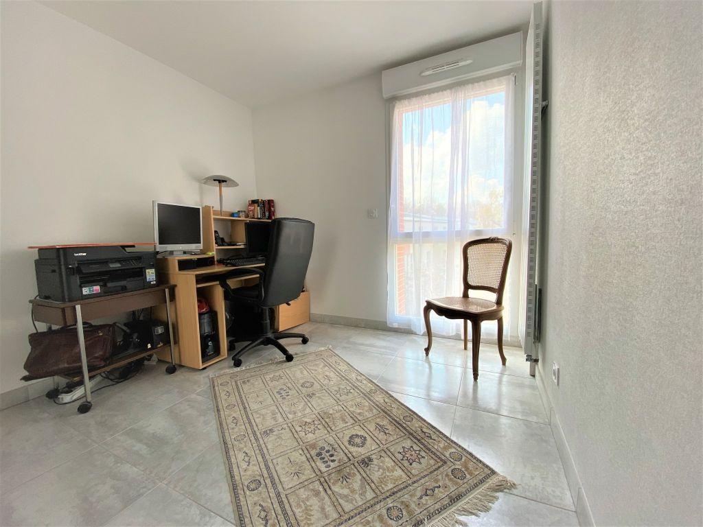 Sale apartment St brice courcelles 249900€ - Picture 5