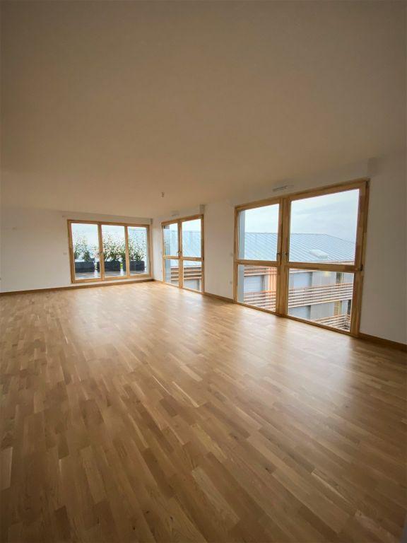 Sale apartment Paris 10ème 622783€ - Picture 5