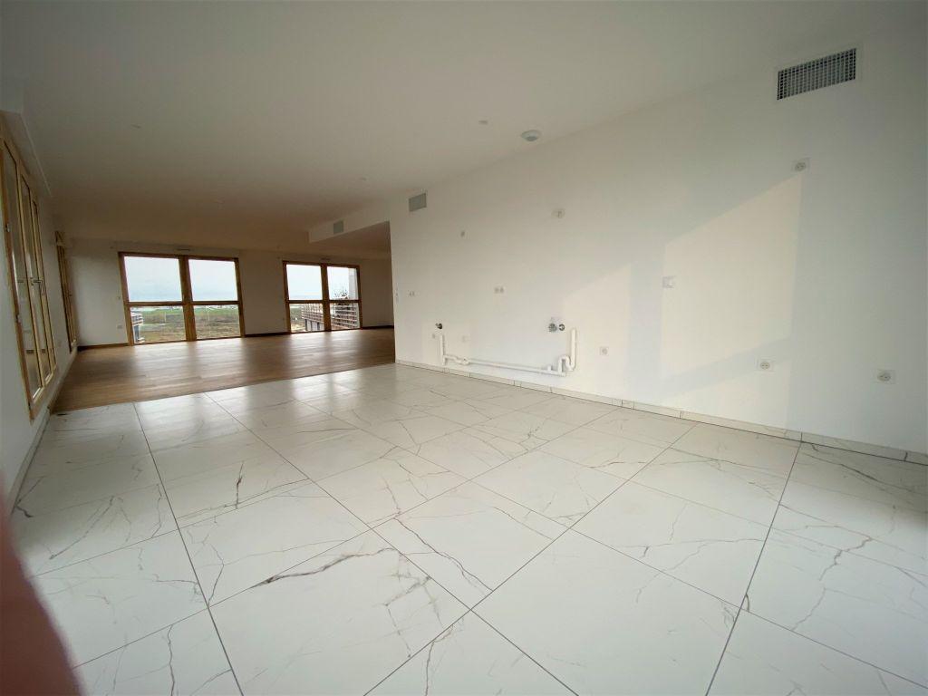 Sale apartment Paris 10ème 622783€ - Picture 6