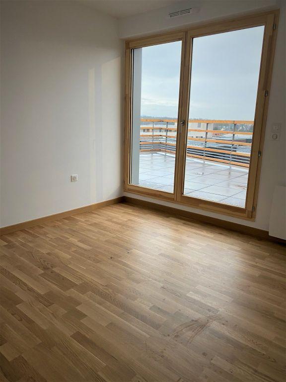 Sale apartment Paris 10ème 622783€ - Picture 7