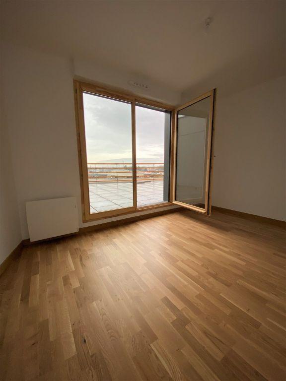 Sale apartment Paris 10ème 622783€ - Picture 8