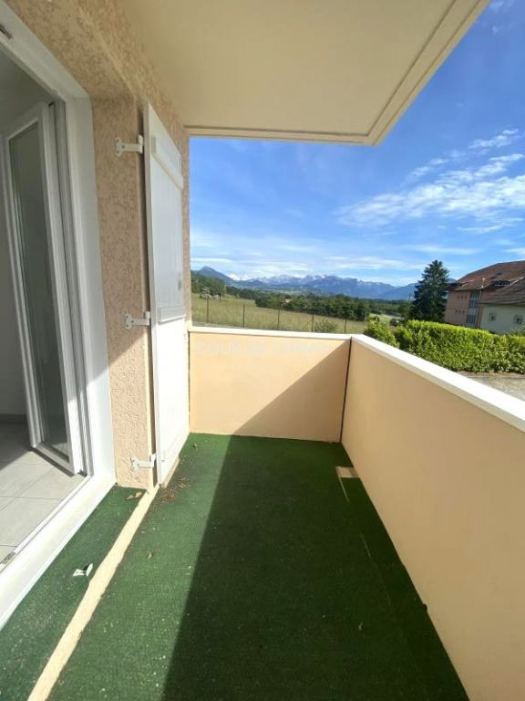 Vendita appartamento Cranves sales 275000€ - Fotografia 7