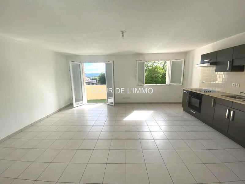 Vendita appartamento Cranves sales 275000€ - Fotografia 8