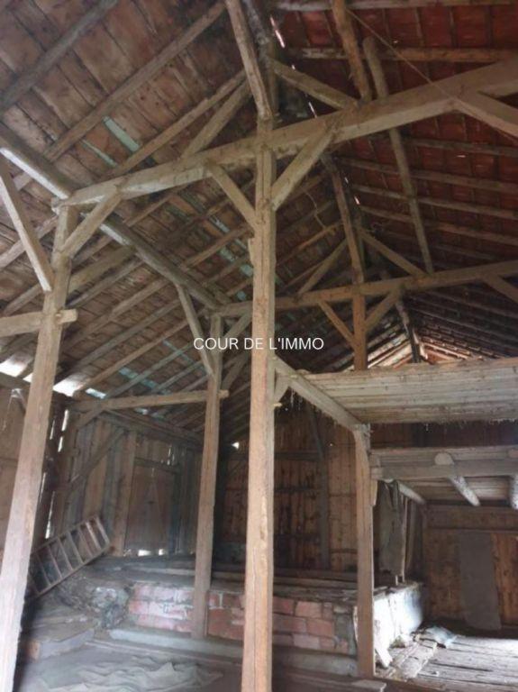 Vendita casa Bogeve 325000€ - Fotografia 9