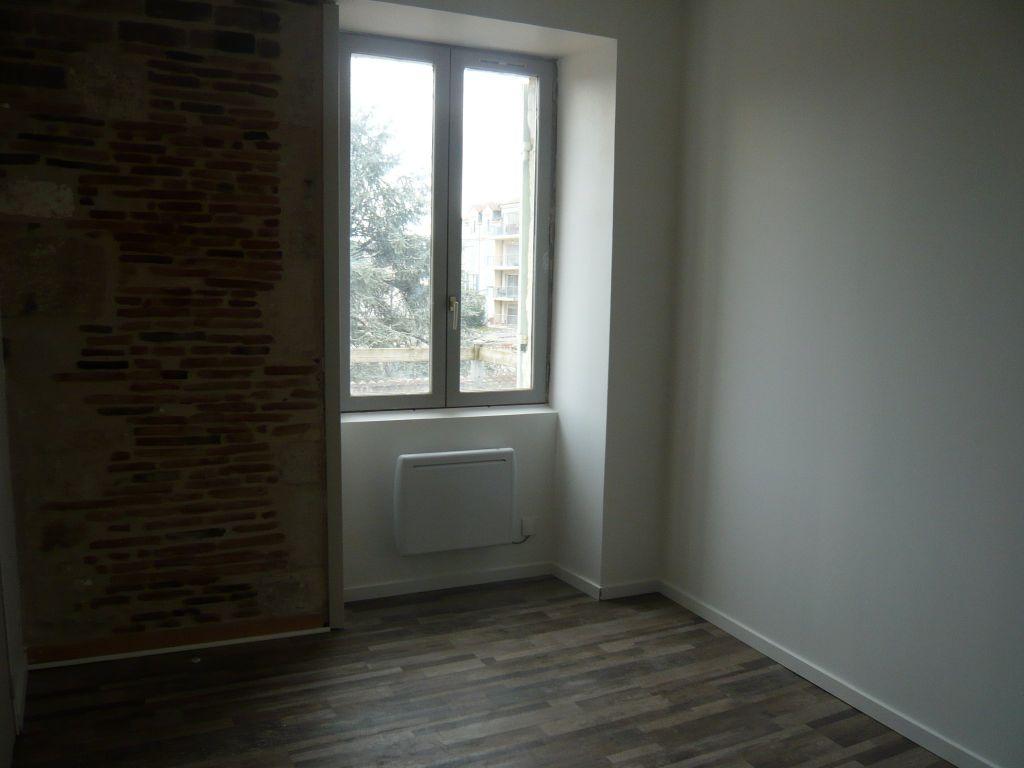 Rental apartment Perigueux 530€ CC - Picture 3