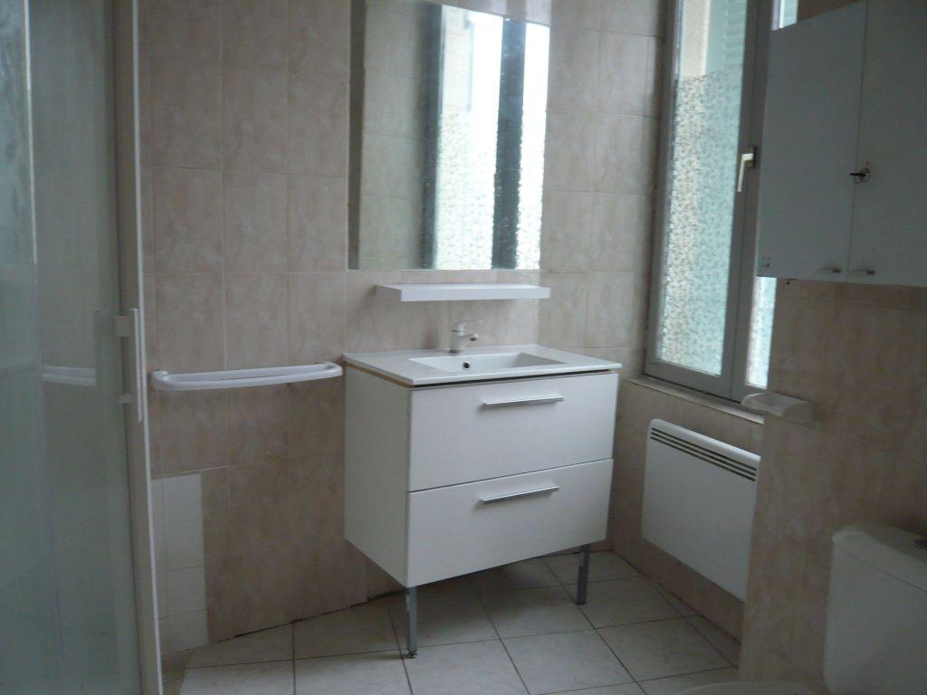 Rental apartment Perigueux 530€ CC - Picture 4