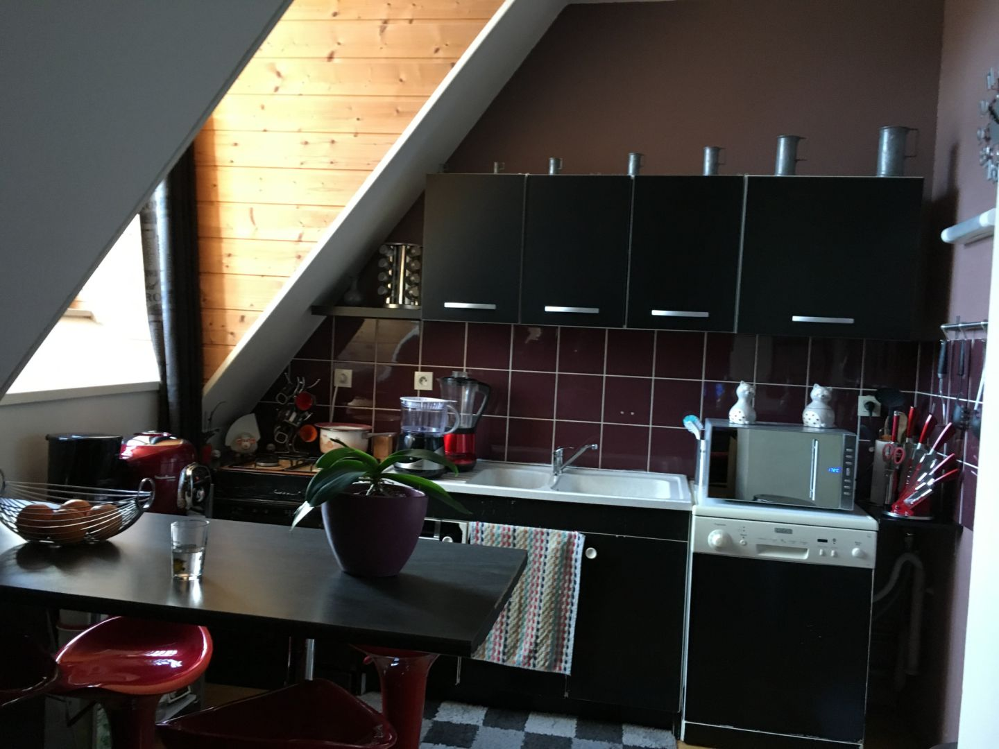 Sale apartment Aire sur la lys 122 000€ - Picture 3