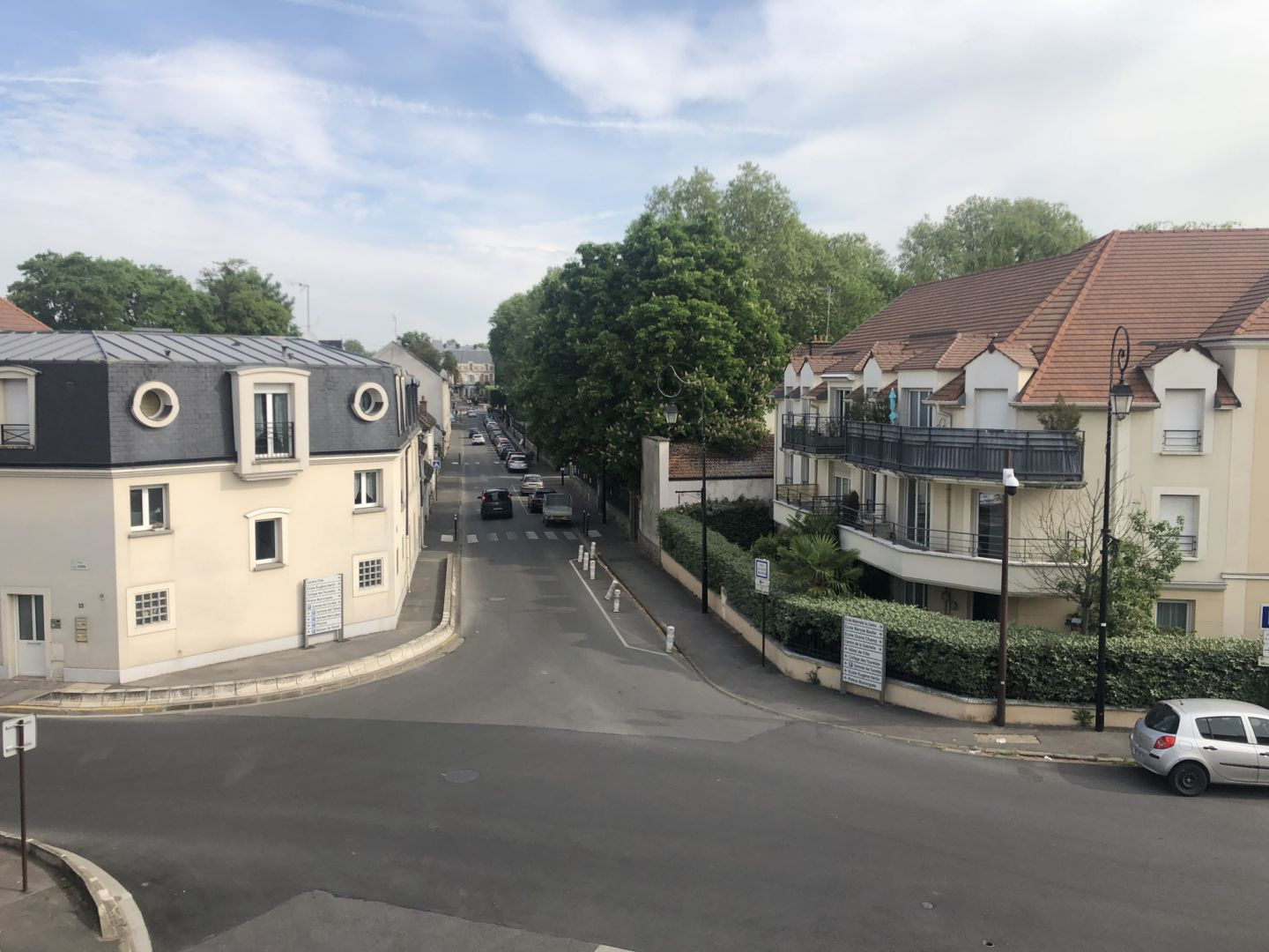 Sale apartment Claye souilly 315000€ - Picture 8