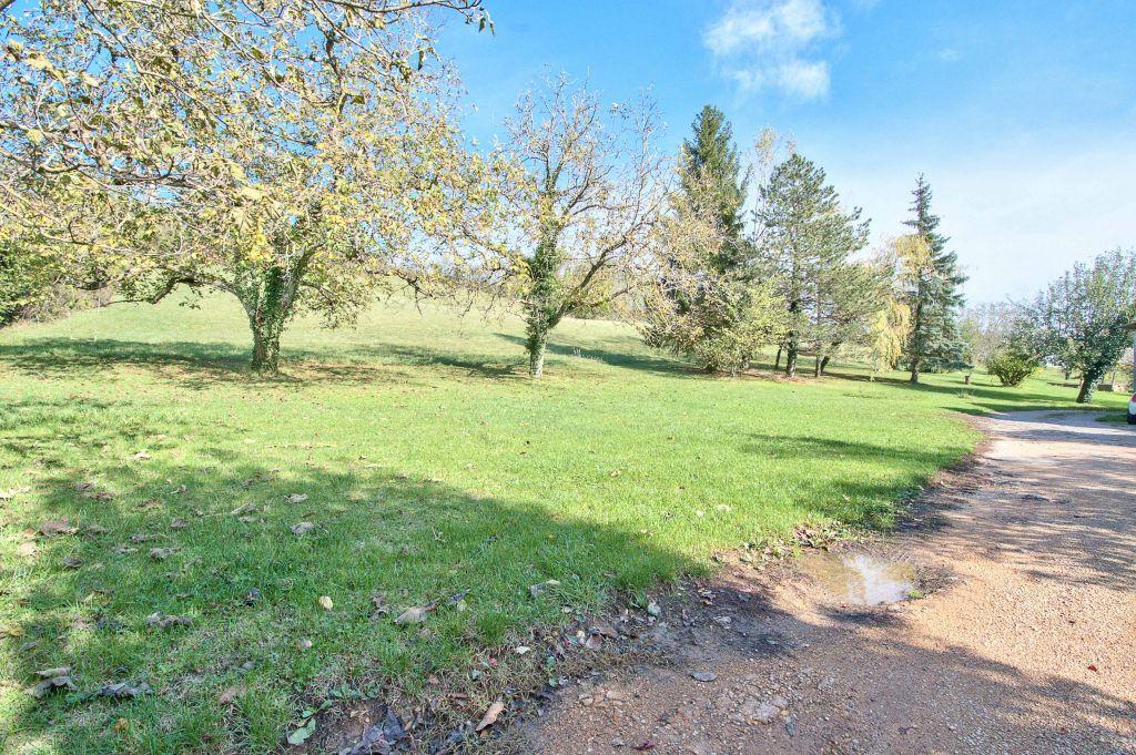 Vente terrain Pouilly le monial 185000€ - Photo 2
