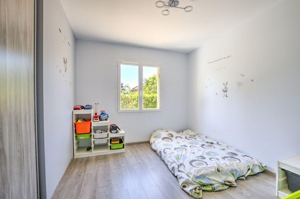 Vente maison / villa Liergues 379000€ - Photo 14