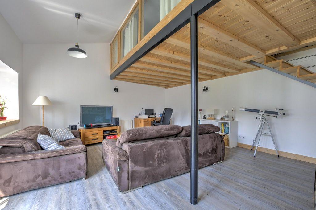 Vente appartement Pommiers 230000€ - Photo 5