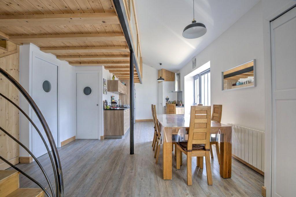 Vente appartement Pommiers 230000€ - Photo 6