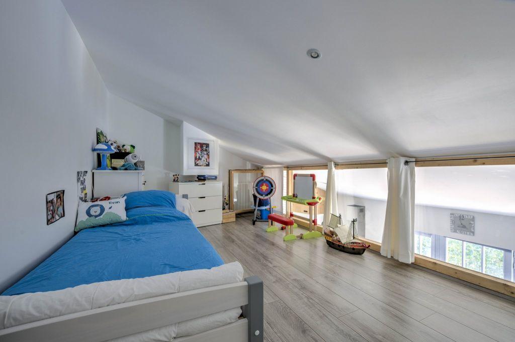 Vente appartement Pommiers 230000€ - Photo 8