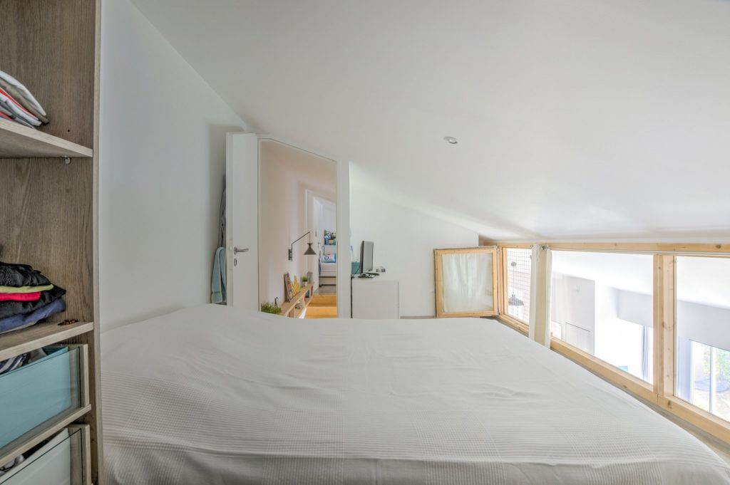 Vente appartement Pommiers 230000€ - Photo 10