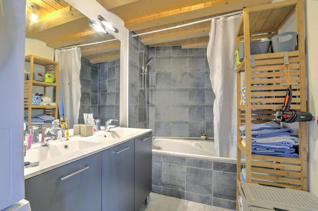 Vente appartement Pommiers 230000€ - Photo 11