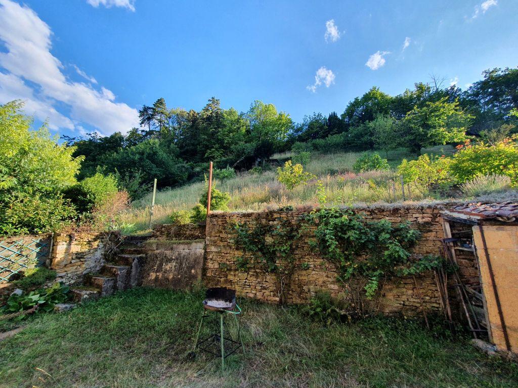 Vente maison / villa Jarnioux 242000€ - Photo 5