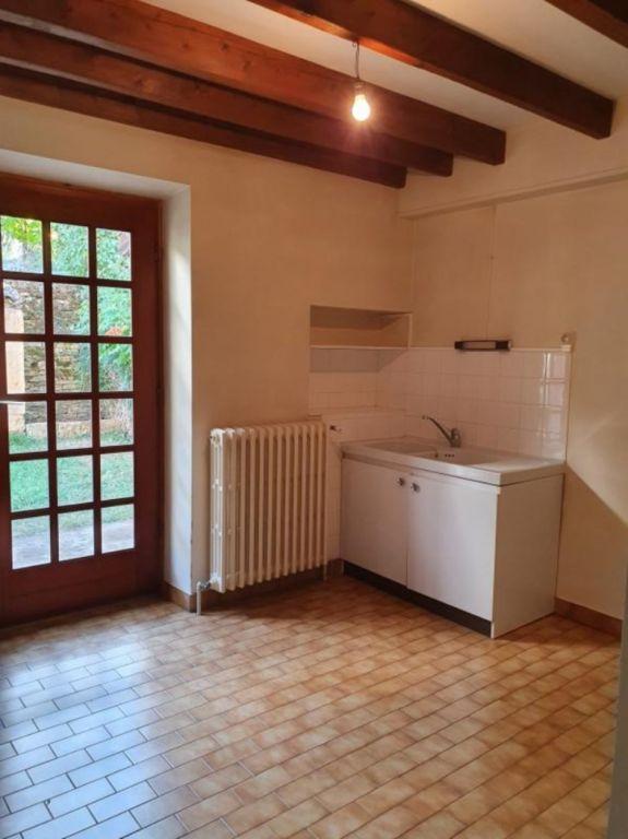 Vente maison / villa Jarnioux 242000€ - Photo 9