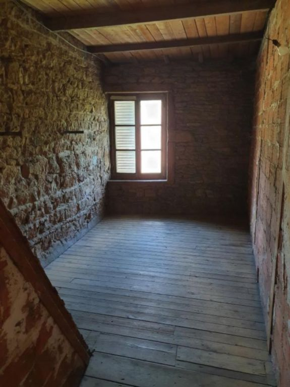 Vente maison / villa Jarnioux 242000€ - Photo 15