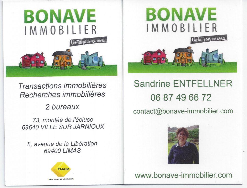 Vente maison / villa Jarnioux 242000€ - Photo 18