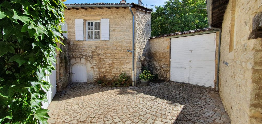 Vente maison / villa Limas 750 000€ - Photo 4