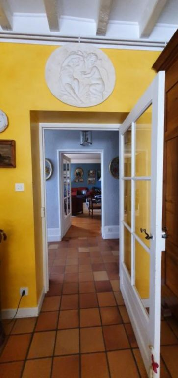 Sale house / villa Limas 750 000€ - Picture 7