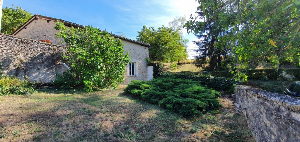 Vente maison / villa Limas 750 000€ - Photo 14
