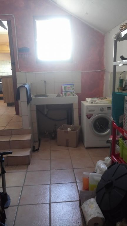 Vente maison / villa Franchesse 80000€ - Photo 10