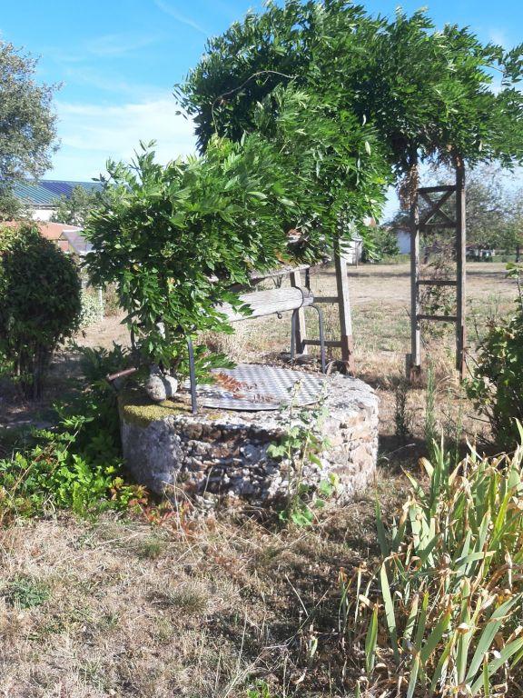 Vente maison / villa Theneuille 72360€ - Photo 3