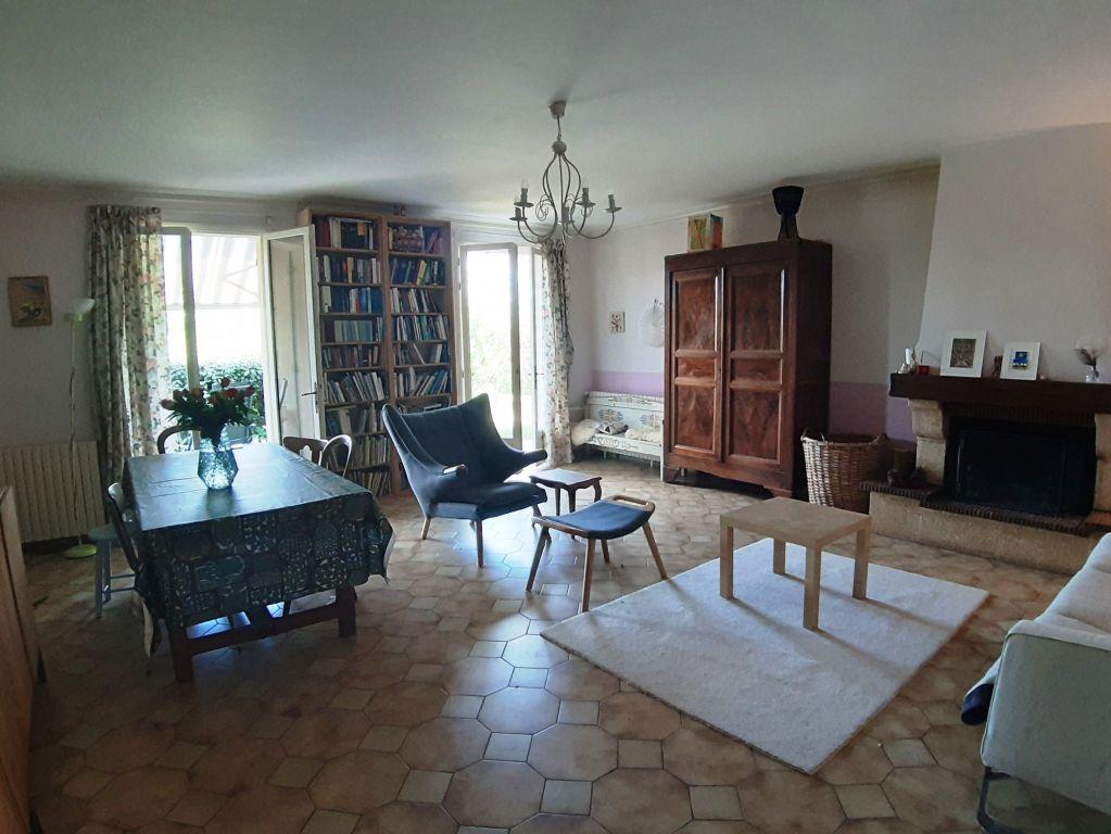 Sale house / villa Bourbon l archambault 204000€ - Picture 3