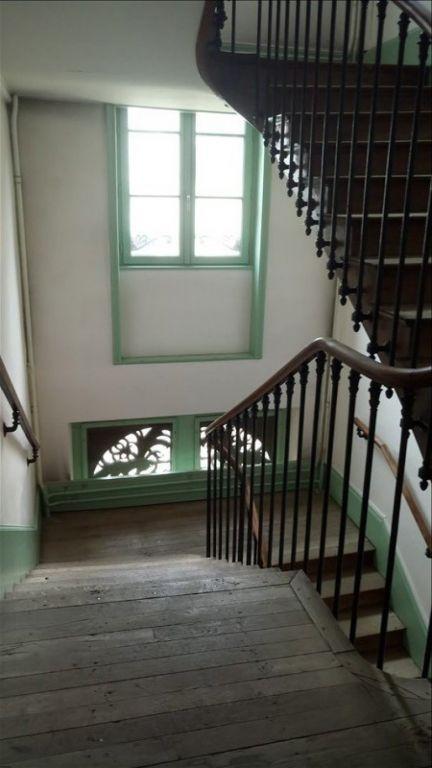 Location appartement Bourbon l archambault 500€ CC - Photo 7