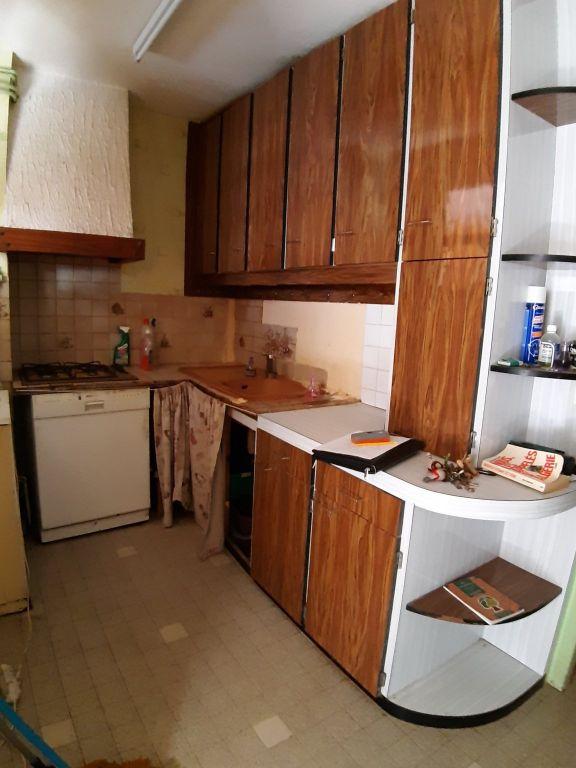 Vente maison / villa Ygrande 45360€ - Photo 6