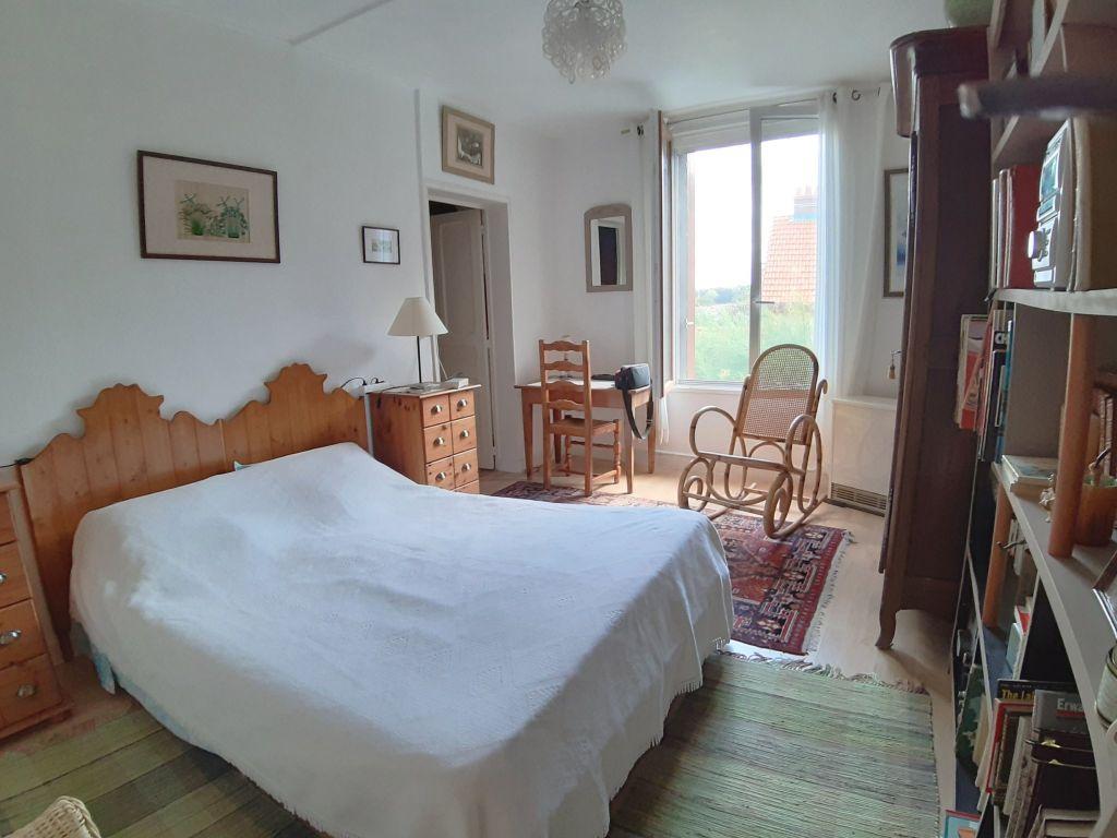 Vente maison / villa St hilaire 64800€ - Photo 1