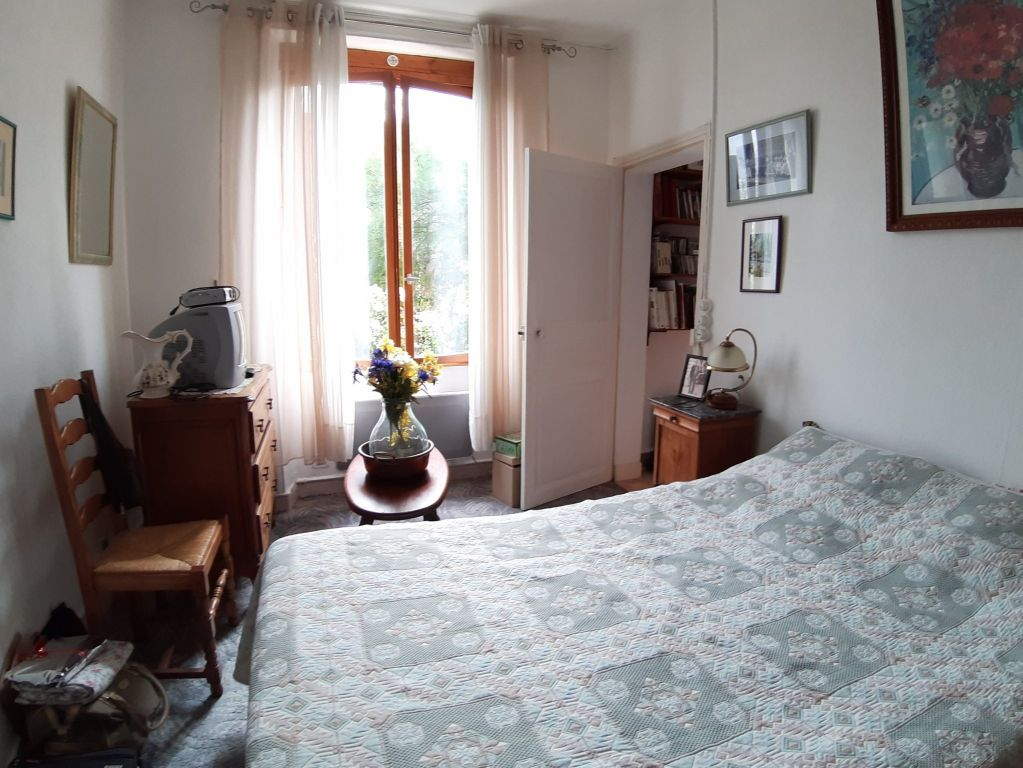 Vente maison / villa St hilaire 64800€ - Photo 2