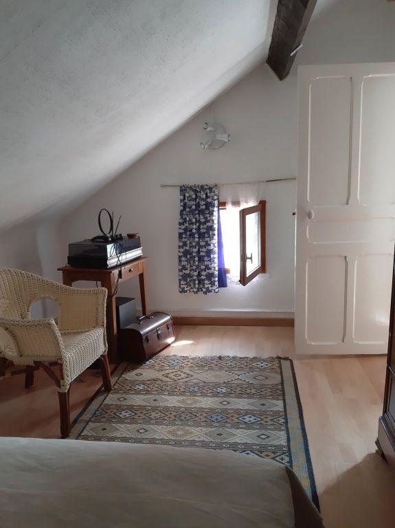 Vente maison / villa St hilaire 64800€ - Photo 3