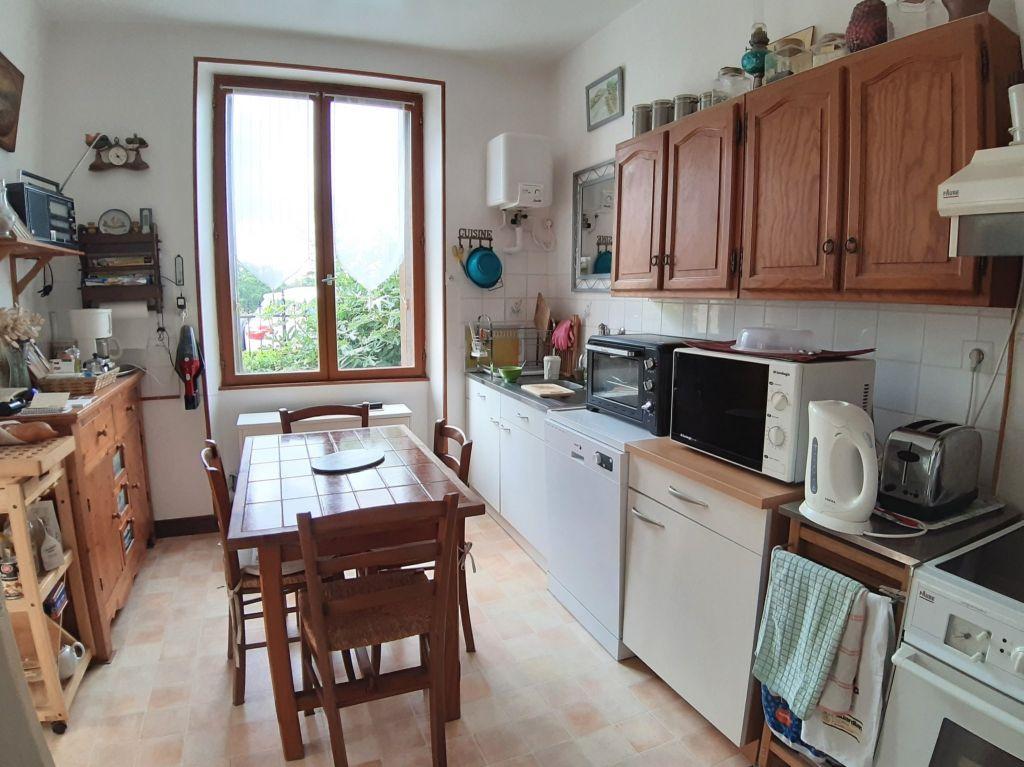 Vente maison / villa St hilaire 64800€ - Photo 7