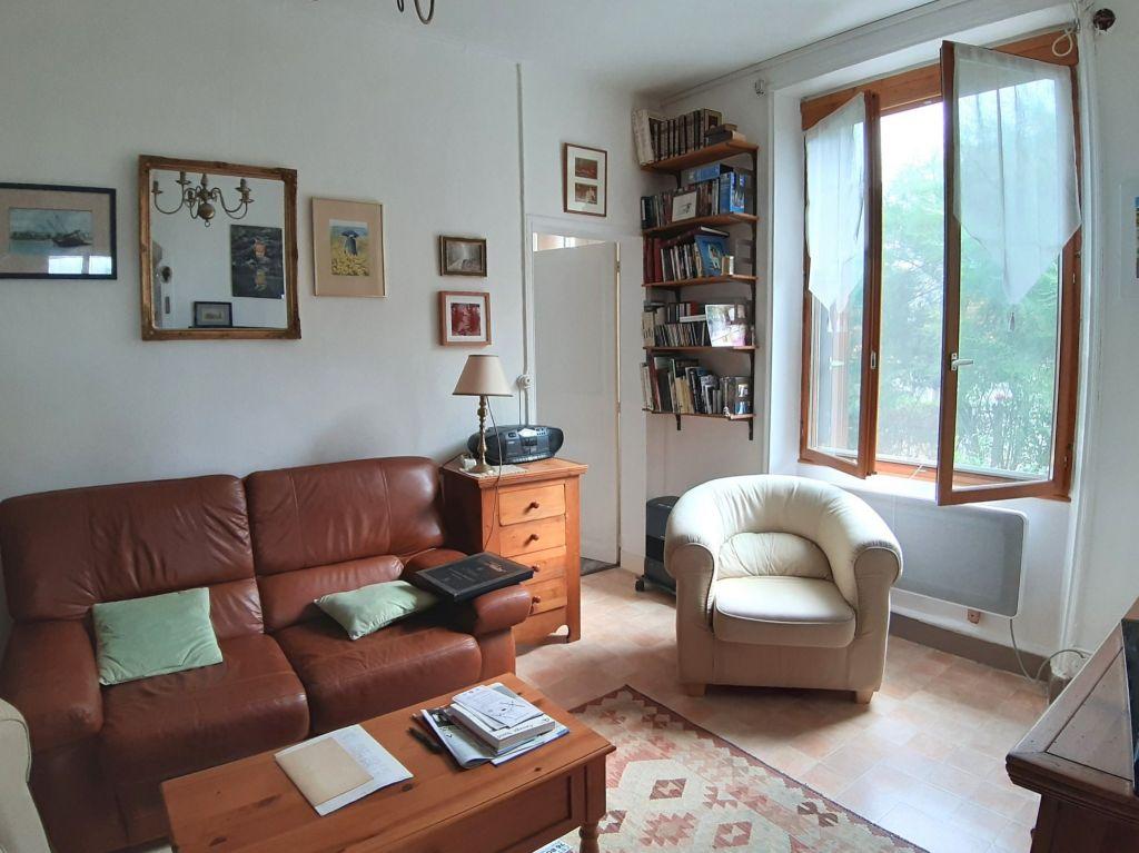 Vente maison / villa St hilaire 64800€ - Photo 8