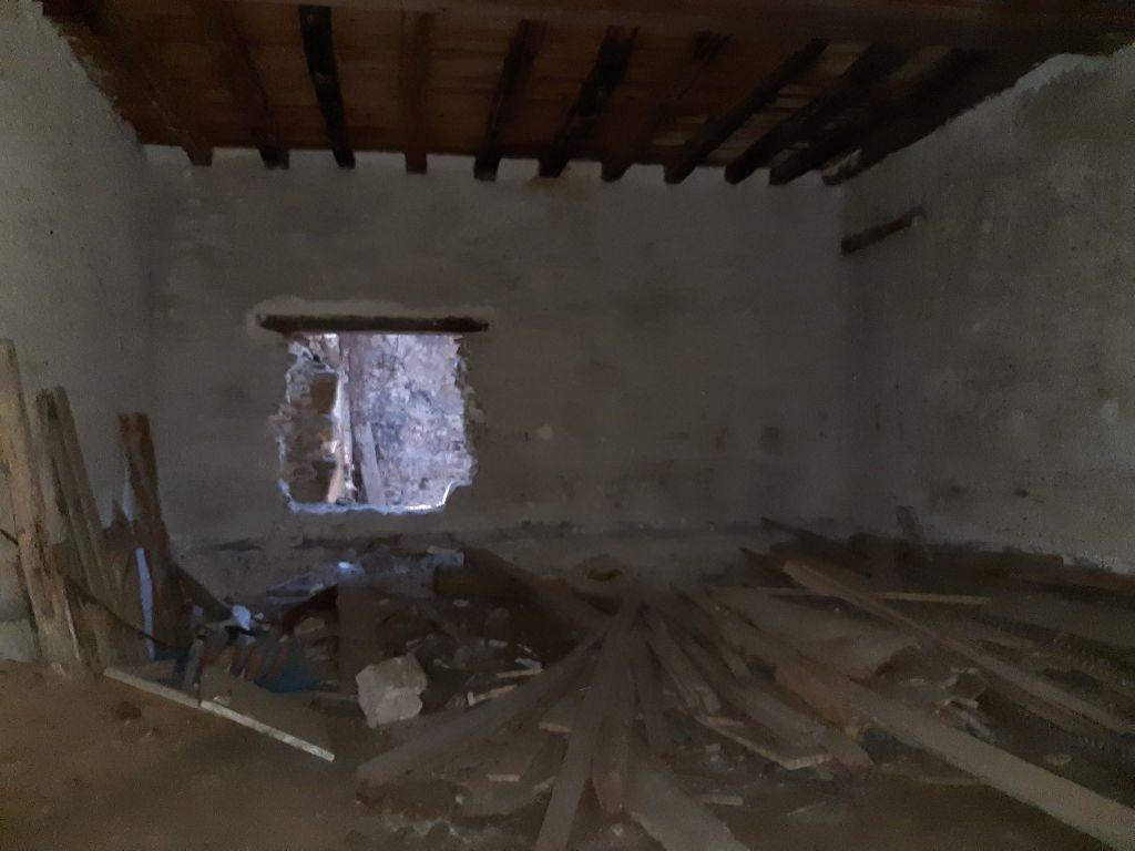 Vente maison / villa Bourbon l archambault 27000€ - Photo 3
