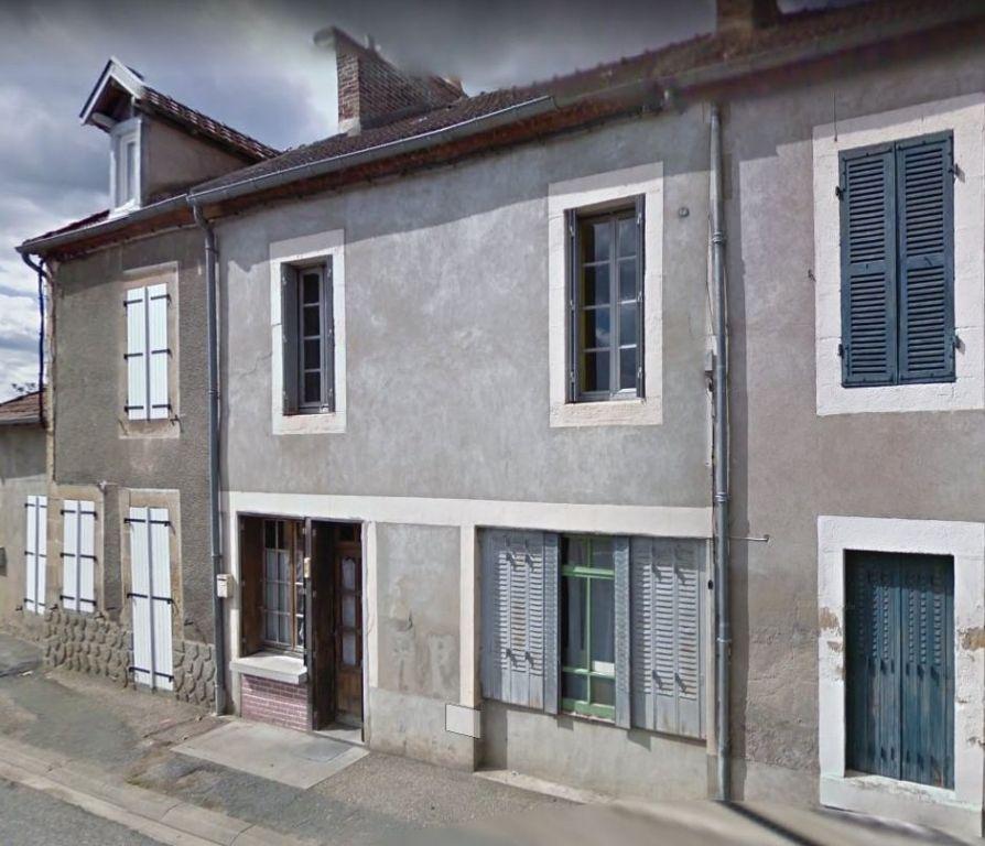 Vieure - 4 pièce(s) - 105 m2