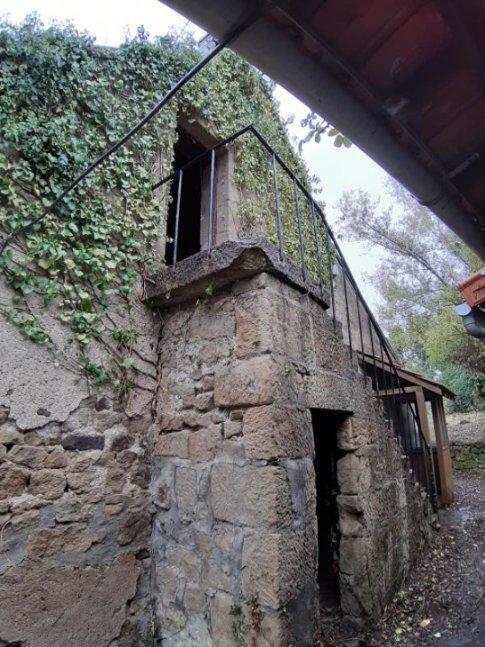 Vente maison / villa Buxieres les mines 77760€ - Photo 4