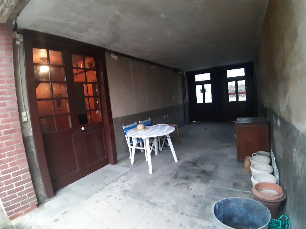 Sale house / villa Lurcy levis 75600€ - Picture 2