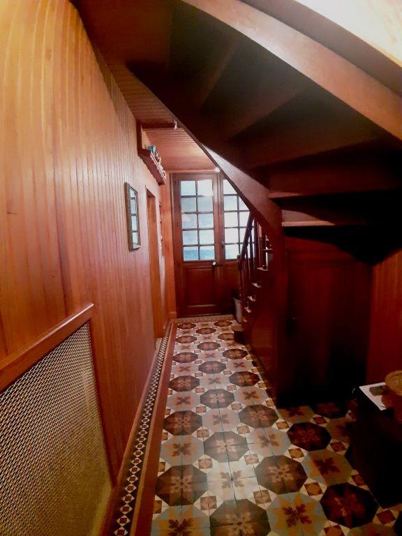 Sale house / villa Lurcy levis 75600€ - Picture 4