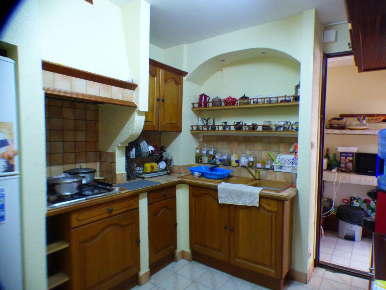 Sale house / villa Les avirons 170000€ - Picture 4