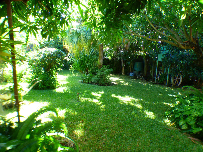 Sale house / villa Les avirons 170000€ - Picture 10